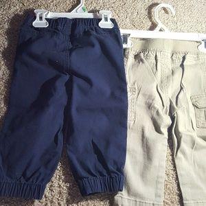 kohls Bottoms - Kids pants